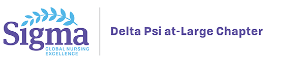 Delta Psi Chapter