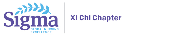 Xi Chi Chapter