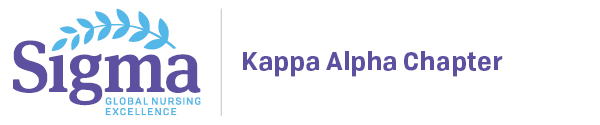 Kappa Alpha Chapter