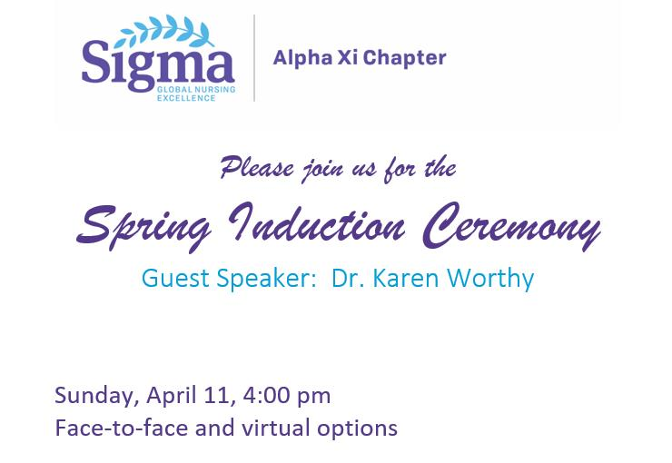 Spring Induction