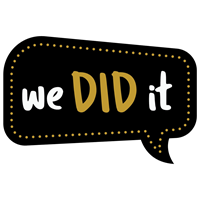 https://www.oneclickevents.com.au/wp-content/uploads/2019/11/We-Did-It.png