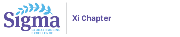 Xi Chapter