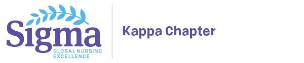 Kappa Chapter