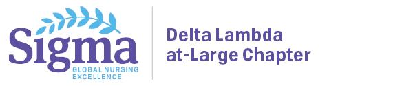 Delta Lambda Chapter