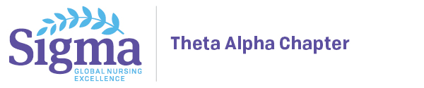 Theta Alpha Chapter