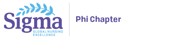 Phi Chapter