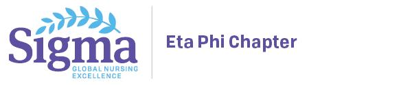 Eta Phi Chapter