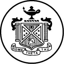 Theta Epsilon Chapter