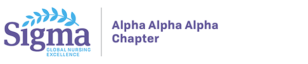 Alpha Alpha Alpha Chapter