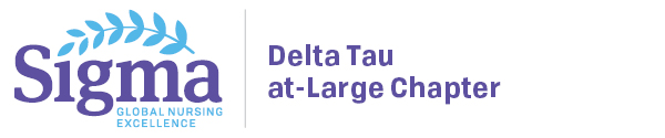 Delta Tau Chapter-At-Large