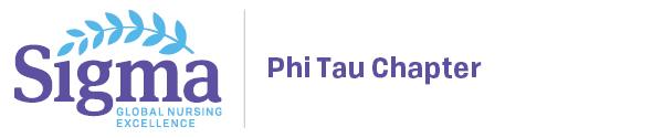 Phi Tau Chapter