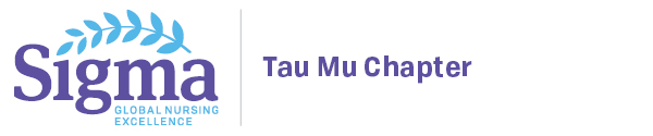 Tau Mu Chapter