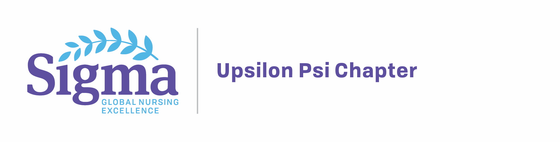 Upsilon Psi Chapter