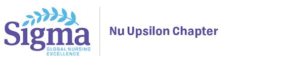 Nu Upsilon Chapter