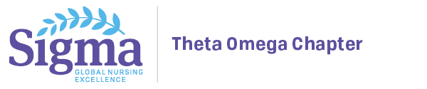 Theta Omega Chapter