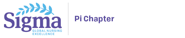 Pi Chapter