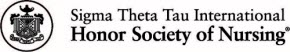Rho Theta Chapter