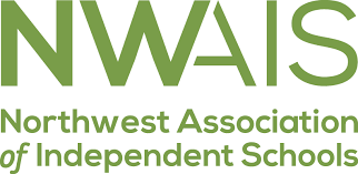 Northwest Association of Independent Schools
