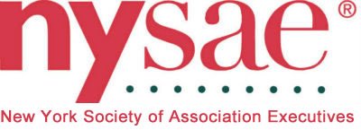 New York Society of Association Executives (NYSAE)