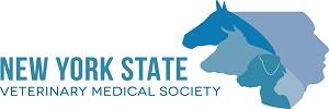 New York State Veterinary Medical Society