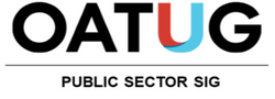 Public Sector SIG