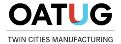 Twin Cities Manufacturing