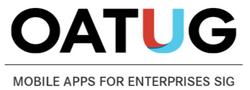 Mobile Apps for Enterprises
