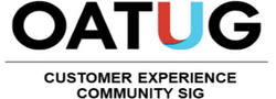 Customer Experience Community