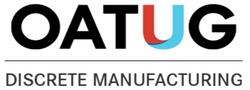 Discrete Manufacturing SIG