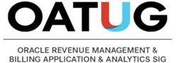 Revenue Mgmt & Billing App SIG