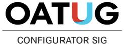 Configurator SIG