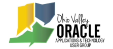 Ohio Valley OATUG