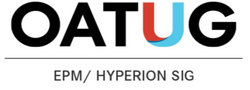 EPM/Hyperion SIG