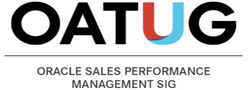Sale Performance Mgmt SIG