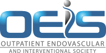 Outpatient Endovascular and Interventional Society