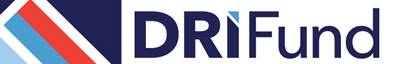 DRI_Logo