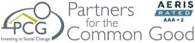PCG Email Signature