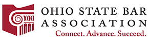 Ohio State Bar Association (OSBA)