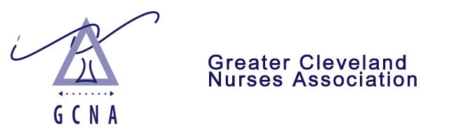 Greater Cleveland Nurses Assoc