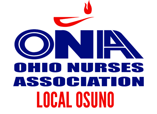 Ohio State University Nurses Organization