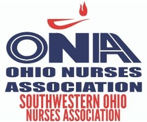 Southwestern Ohio Nurses Association