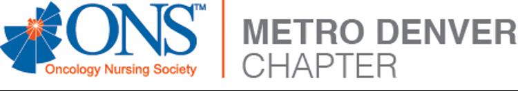 MetroDenver