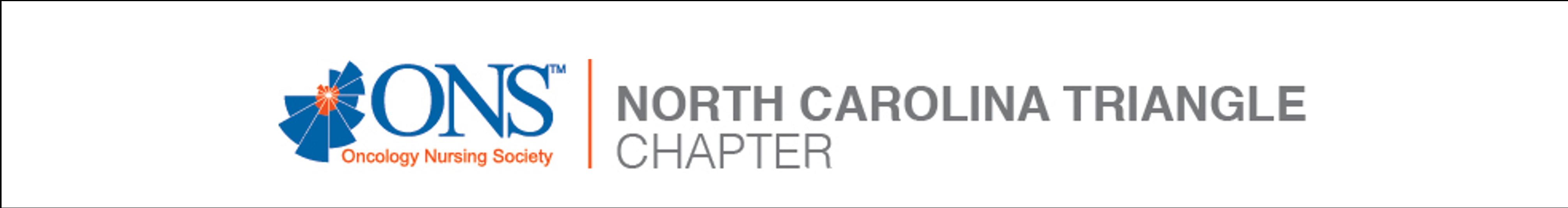 NorthCarolinaTriangle