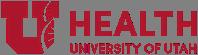 u_health_email