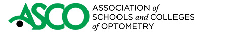 Association of Schools and Colleges of Optometry