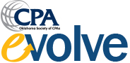 Oklahoma Society of Certified Public Accountants