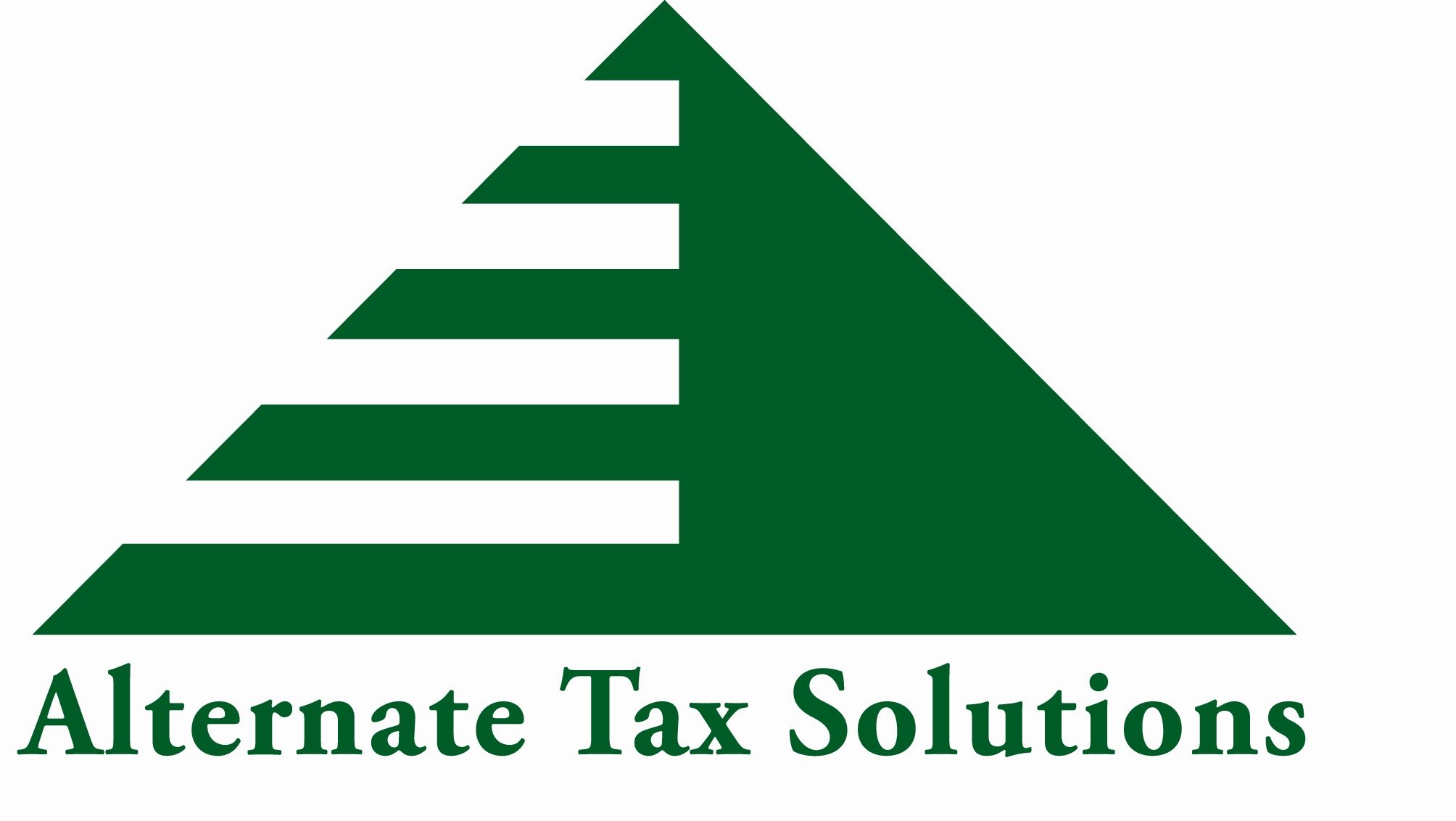 Alternate%20Tax%20Solutions%20Logo.jpg