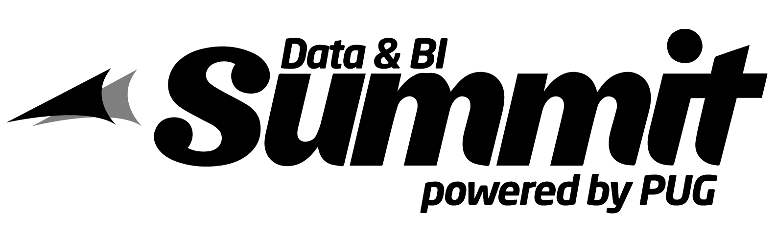 Data & BI Summit