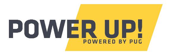 PowerUp_Logo.png