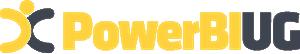 Power Platform User Groups